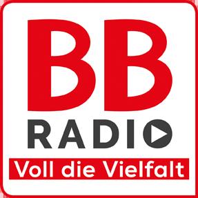 LogoBB_Radio