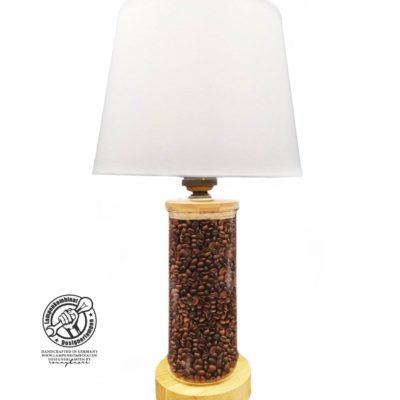 Lampe Mokka