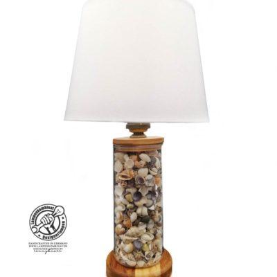 Lampe del Mare Muschelmix
