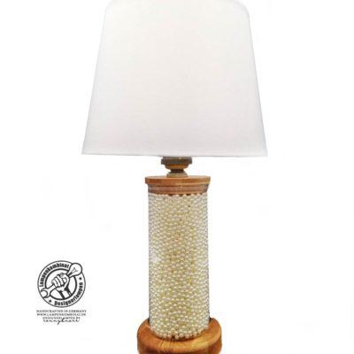 Lampe Perla