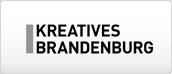 kreativesbrandenburg