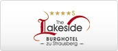 The_Lakeside_Burghotel