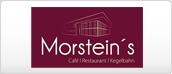 morsteins