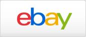 e-b-a-y-Logo