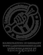 Logomitblock_dunkel