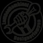 Logo Lampenkombinat